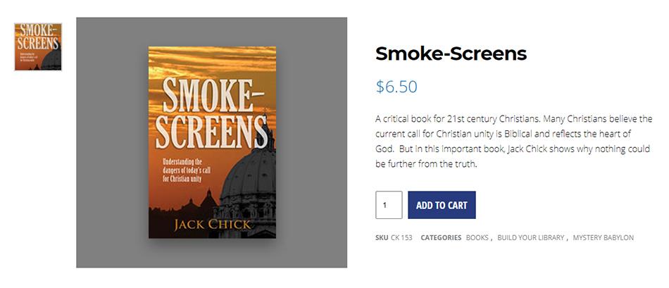 jack-chick-publications-smoke-screens-roman-catholic-church