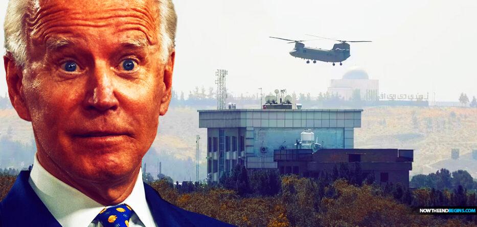 joe-biden-cowers-in-camp-david-as-taliban-take-kabul-saigon-moment-woke-american-military-suffers-crushing-defeat-afghanistan