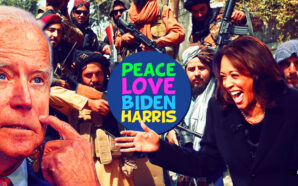 joe-biden-dementia-perfect-cover-for-new-world-order-to-hand-over-afghanistan-taliban-kabul