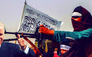 joe-biden-white-house-admits-taliban-in-kabul-afghanistan-now-has-american-military-weaponry-blackhawk-helicopters-amazing-firepower-middle-east
