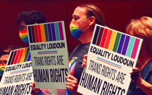 loudoun-county-school-board-votes-approving-transgender-access-to-opposite-sex-sports-teams-locker-rooms