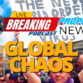 new-world-order-covid-virus-creating-global-chaos-aorund-world-last-days-end-times