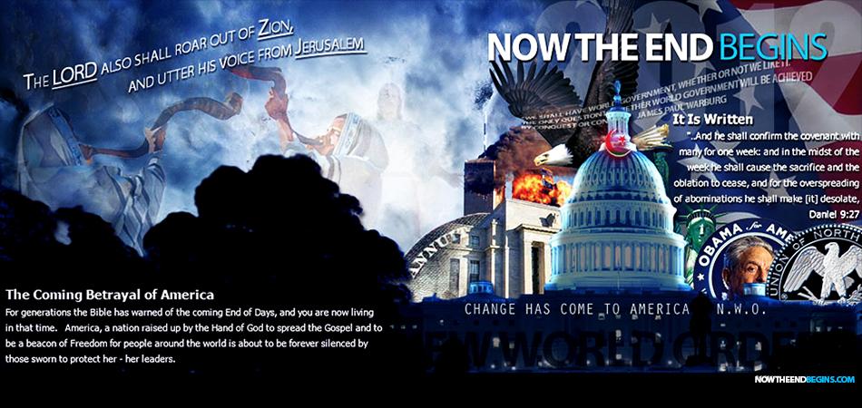new-world-order-we-warned-you-about-ten-years-ago-has-arrived-america-joe-biden-kamala-harris-marxism-socialism
