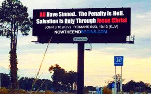 nteb-gospel-witness-billboard-baton-rouge-louisiana-kyle-gorzell-king-james-bible