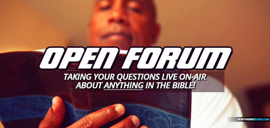 nteb-king-james-bible-open-forum-question-answer