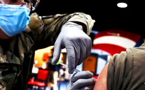 pentagon-orders-us-military-to-get-covid-19-vaccination-shot