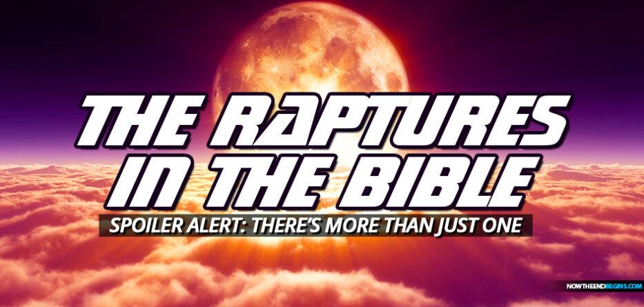pretribulation-rapture-church-not-same-as-tribulation-saints-king-james-bible-prophecy-study-nteb