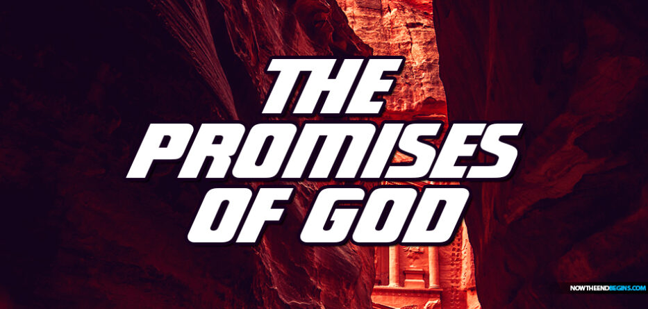 promises-of-god-to-church-age-believers-tribulation-saints-and-unredeemed-lost-people-dispensational-truth-rightly-dividing-king-james-bible-nteb