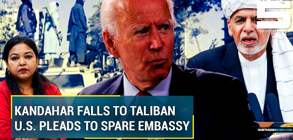 thanks-to-joe-biden-taliban-rises-takeover-afghanistan-kabul-american-embassy-democrats-middle-east