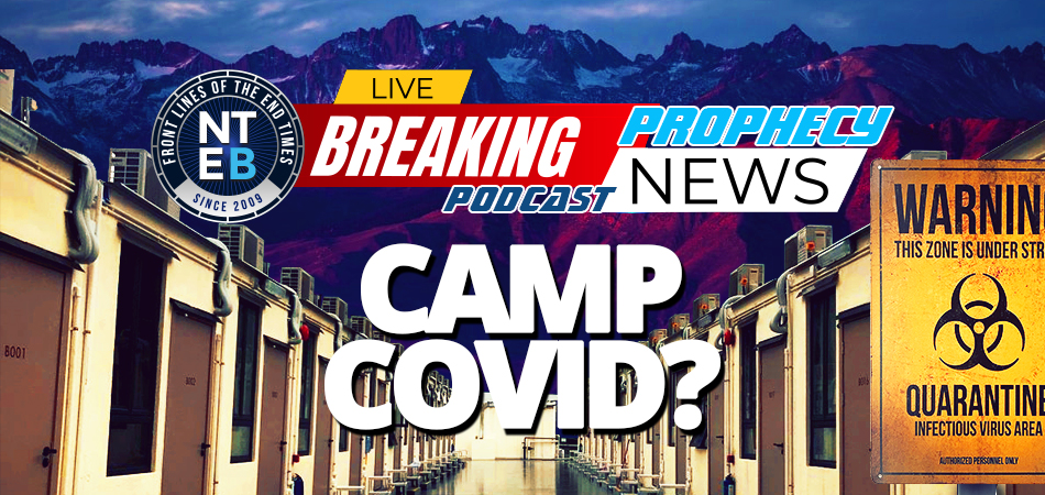 will-united-states-have-covid-quarantine-fema-camps-for-infected-unvaccinated-great-reset-new-world-order