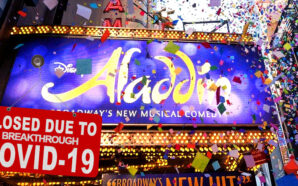aladdin-on-broadway-shut-down-after-covid-outbreak-among-breakthrough-vaccinated-cast-members