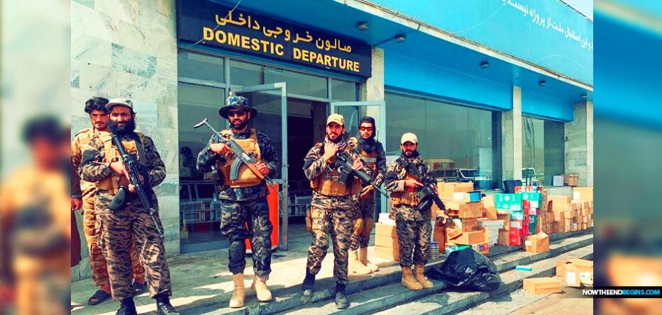 americans-stranded-afghanistan-kabul-by-joe-biden-now-being-hunted-by-taliban