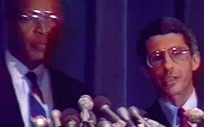 anthony-fauci-killed-thousands-hiv-aids-patients-with-azt-burroughs-wellcome-cdc-nih