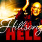 brian-houston-steps-down-from-hillsong-church-amid-child-sex-scandal-coverup-hellsong-australia-laodicea-carl-lentz