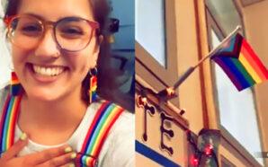 california-teacher-has-students-pledge-allegiance-to-gay-progress-pride-flag-recruits-for-ANTIFA