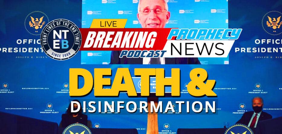 democrats-liberals-seek-culture-of-death-spirit-antichrist-end-times-bible-prophecy