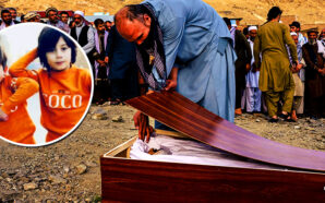 joe-biden-drone-strike-kabul-killed-innocent-aid-worker-his-children-afghanistan-taliban-democrats