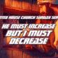 john-baptist-he-must-increase-but-i-decrease-greatest-prophet-born-of-woman