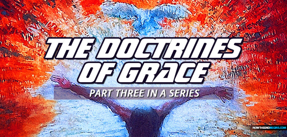 king-james-bible-teacing-on-doctrines-of-grace-faith-election-salvation-predestination--nteb-rightly-dividing-series