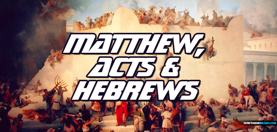 matthew-acts-hebrews-three-transitional-books-king-james-bible-rightly-dividing-dispensational-truth