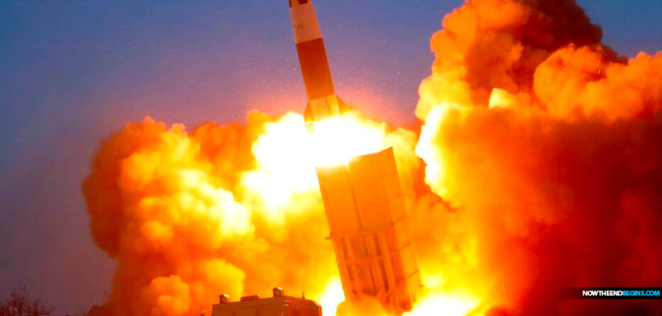 north-korea-tests-ballistic-nuclear-missiles-hypersonic-missi-e-mach-5-kim-jong-un