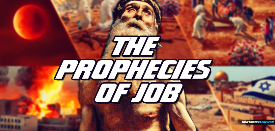 prophecies-of-job-second-coming-time-jacobs-trouble-great-tribulation-edom-selah-petra-jews-israel