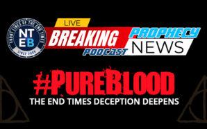 pureblood-covid-19-vaccines-unvaccinated-pure-blood-q-world-health-organization-united-nations-vaccine-mandates