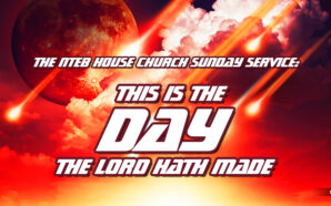 second-coming-day-of-lord-king-jesus-christ-battle-armageddon