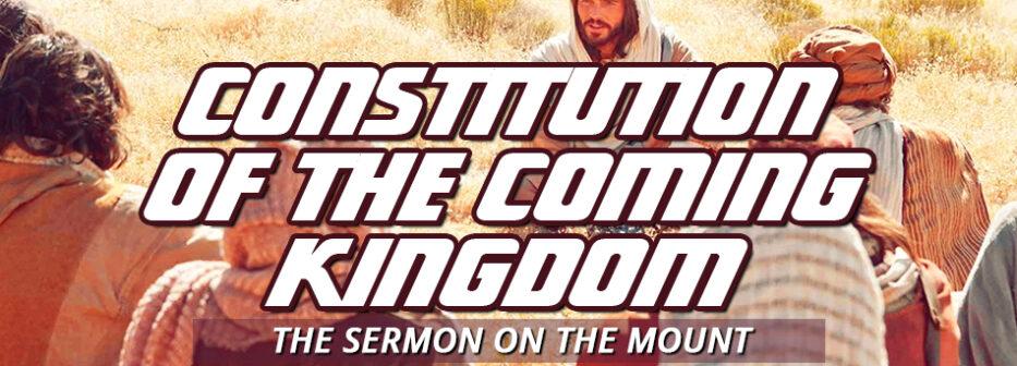 sermon-on-mount-beatitudes-matthew-5-king-james-bible-constitution-coming-kingdom-of-heaven