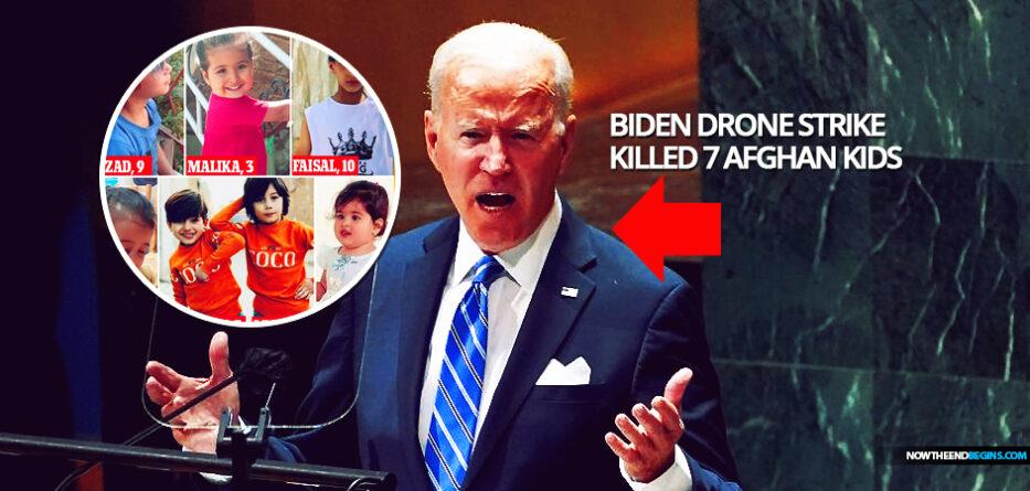 united-nations-general-assermbly-new-world-order-joe-biden-zephaniah-38-mandates-vaccines-drone-strike-kills-7-afghan-children