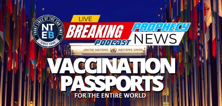 united-nations-who-digital-documentation-covid-19-certificates-vaccination-status-passports-bill-gates-id2020-alliance