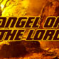 angel-of-the-lord-old-testament-jesus-christ-body-god