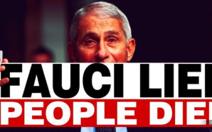 anthony-fauci-lied-people-died-nih-admits-united-states-paid-for-gain-of-function-research-covid-19-coronavirus-national-institutes-health