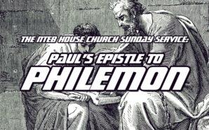 apostle-paul-epistle-to-philemon-onesimus-prisoner-of-jesus-christ