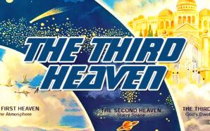apostle-paul-stoned-visits-third-heaven-three-heavens