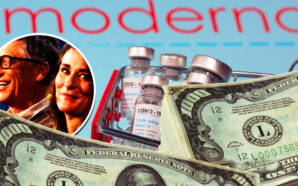 bill-gates-funded-moderna-founders-now-billionaires--on-forbes-400-richest-americans-list-2021-covid-19-vaccine