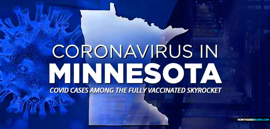 breakthrough-covid-cases-in-minnesota-skyrocket-among-fully-vaccinated
