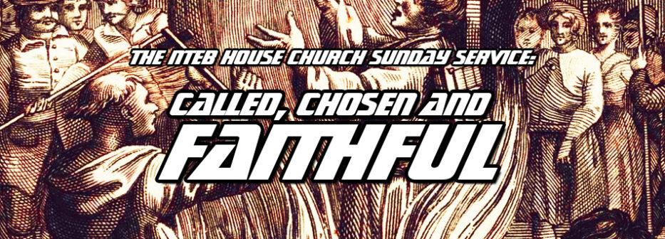 christians-who-are-called-chosen-faithful-unto-death-foxes-book-of-martyrs-roman-catholic-church-revelation-17-exodus-24