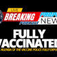 colin-powell-fully-vaccinated-dies-from-covid-19-vaccine-agenda-exposed-new-world-order