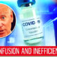 confusion-over-biden-covid-vaccine-mandates-sparks-outrage