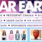 dear-earth-youtube-originals-gaia-barack-obama-climate-change