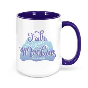 faith-can-move-mountains-coffe-mug-nteb-christian-bookstore-saint-augustine-florida