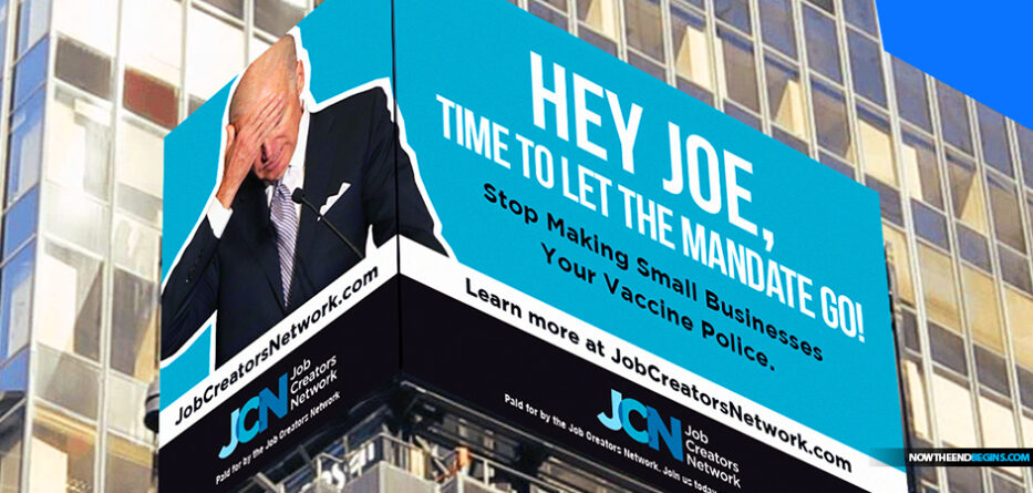 job-creators-network-pushes-back-against-biden-covid-19-vaccine-mandate