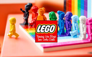 kids-toy-company-lego-says-will-make-gender-neutral-toys-feminize-little-boys-un-united-nation-lgbtq-agenda