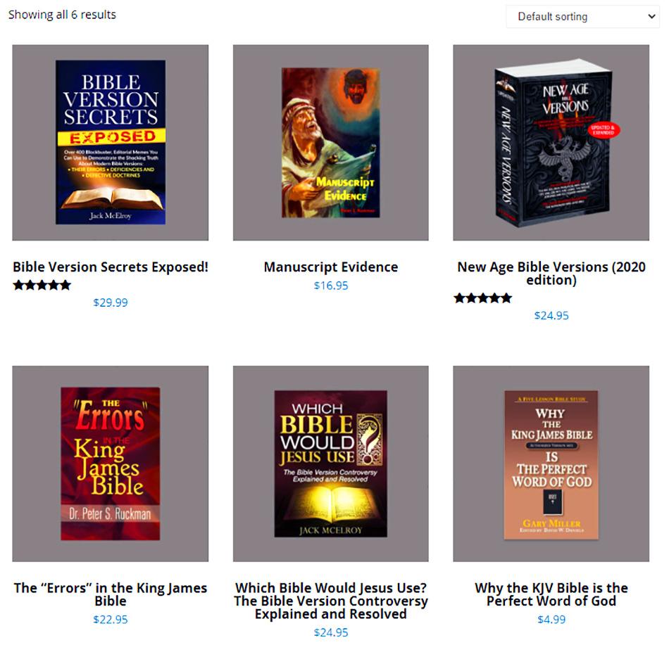 king-james-authorized-version-holy-bible-1611-beats-all-modern-versions-nteb-christian-bookstore-saint-augustine-jacksonville-florida