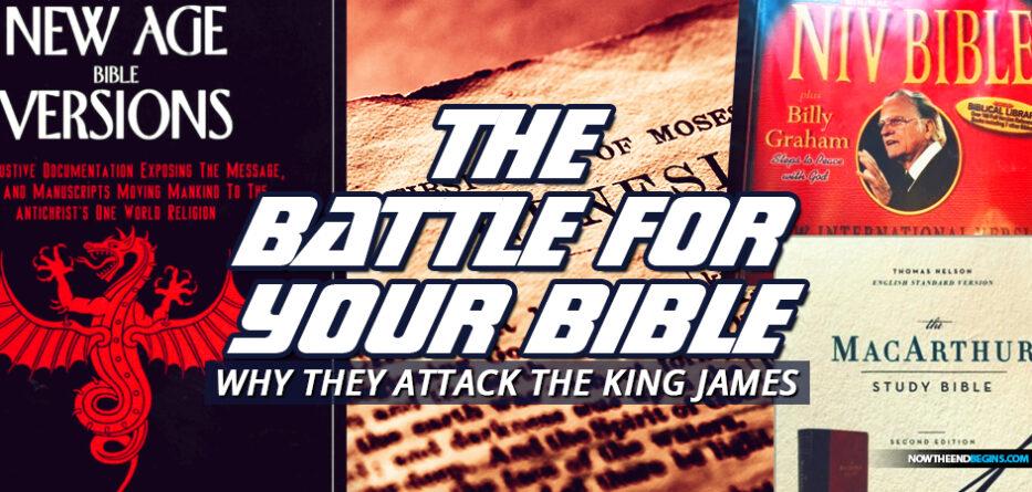 new-age-bible-versions-gail-riplinger-nteb-christian-bookstore-saint-augustine-florida-king-james-version