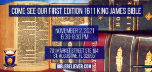nteb-bible-believers-christian-bookstore-saint-augustine-florida-king-james-1611-night