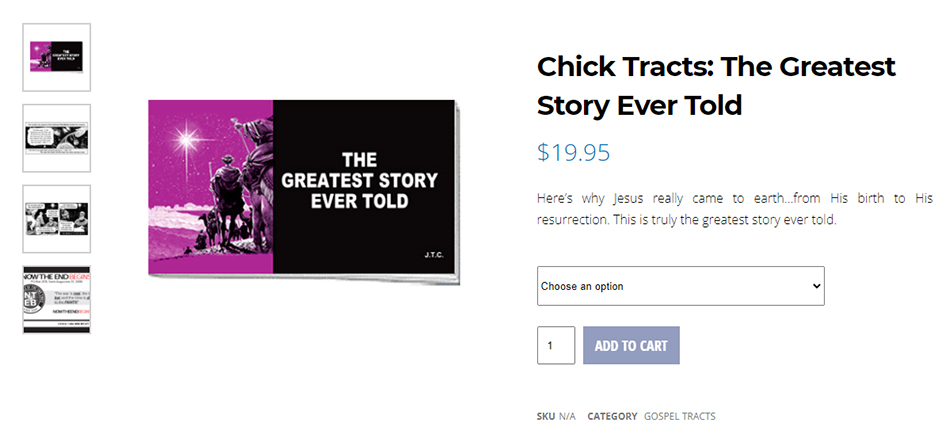nteb-chick-tracts-greatest-story-ever-told-birth-of-jesus-christ-bethlehem