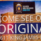 nteb-king-james-bible-night-christian-bookstore-saint-augustine-florida-jacksonville