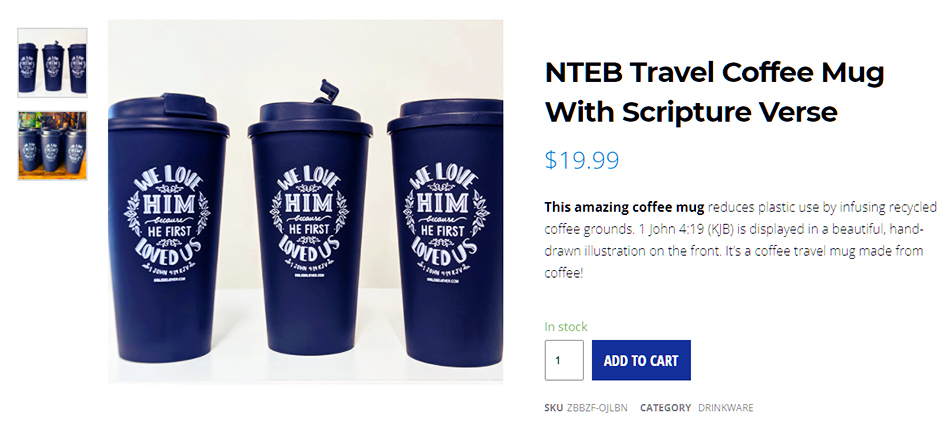 nteb-travel-coffee-mug-with-king-james-scripture-verse-christian-bookstore-saint-augustine-florida